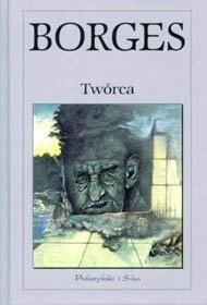 Okładka książki Twórca