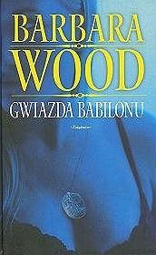 Okładka książki Gwiazda Babilonu