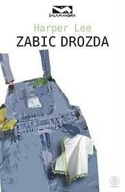 http://s.lubimyczytac.pl/upload/books/62000/62801/352x500.jpg