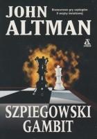 Szpiegowski Gambit