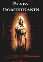 Biały dominikanin