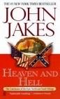 Okładka książki Piekło i Niebo
