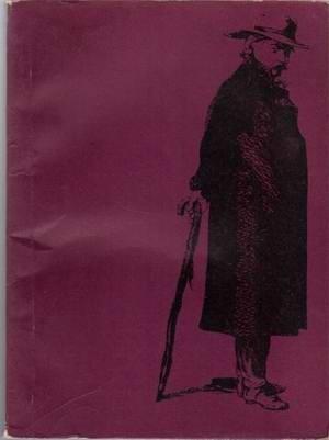 Okładka książki Pamiętniki starającego się