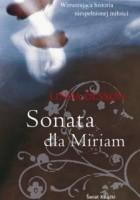 Sonata dla Miriam