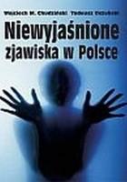Niewyjaśnione zjawiska w Polsce
