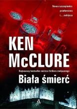 Ken McClure -