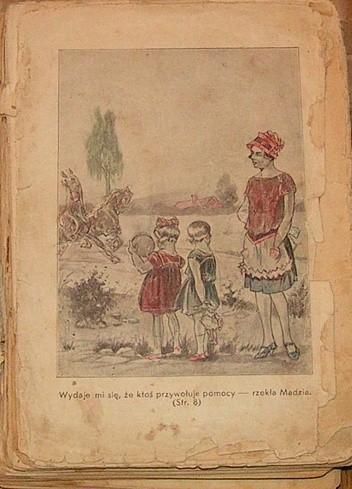 Okładka książki Przykładne dziewczątka