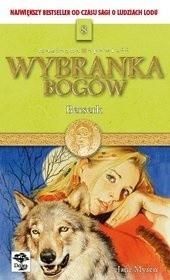 Okładka książki Berserk