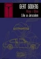 Lilie z Jeruzalem