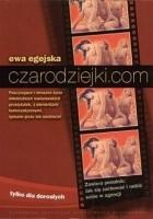Czarodziejki.com