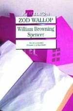 Okładka książki Zod Wallop