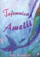 Tajemnica Amelii
