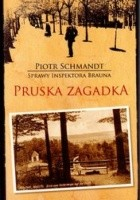 Pruska zagadka