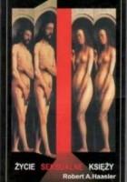 Życie seksualne księży