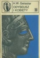 Odyseusz i kobiety. Odyseusz i Penelopa
