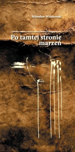 Okładka książki Po tamtej stronie marzeń