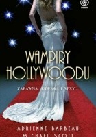 Wampiry Hollywoodu