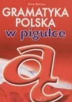 Gramatyka polska w pigułce