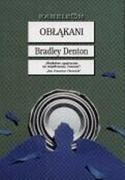 Okładka książki Obłąkani