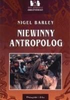 Niewinny antropolog