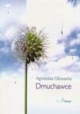 Okładka książki Dmuchawce