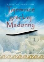 Tajemnice greckiej Madonny