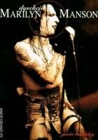 Dysekcja Marilyn Manson