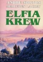 Elfia Krew
