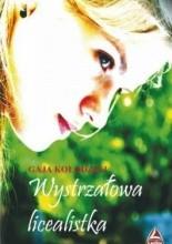 http://s.lubimyczytac.pl/upload/books/64000/64300/155x220.jpg
