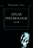 Atlas psychologii 2