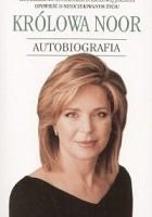 Królowa Noor: Autobiografia