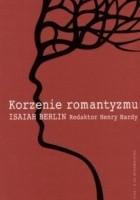 Korzenie romantyzmu