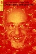 Okładka książki Zwierzenia Pielgrzyma. Rozmowy z Paulem Coelho