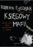 Księgowy mafii