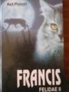 Okładka książki Francis: Felidae II