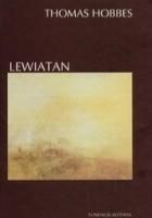 Lewiatan czyli Materia, forma i władza państwa kościelnego i świeckiego