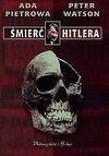 Okładka książki Śmierć Hitlera