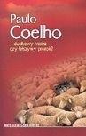 Okładka książki Paulo Coelho - duchowy mistrz czy fałszywy prorok?