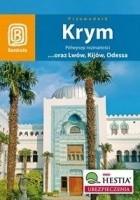 Krym. Półwysep rozmaitości oraz Lwów, Kijów, Odessa