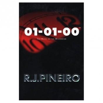 Okładka książki 01-01-00