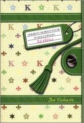 Okładka książki Na planie