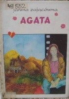 Agata. Oczekiwania