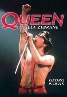 Queen - Dzieła zebrane