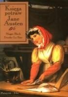 Księga potraw Jane Austen