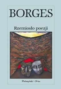 Okładka książki Rzemiosło poezji