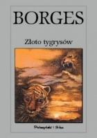 Złoto tygrysów