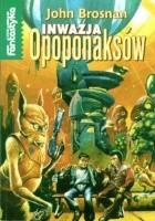 Inwazja Opoponaksów