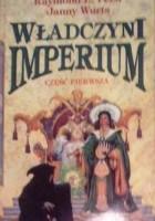 Władczyni Imperium, cz.1