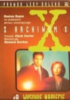Z Archiwum X #8: Wysokie napięcie
