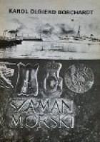 Szaman Morski
